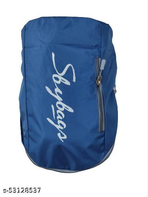 Useful men Bags & Backpacks