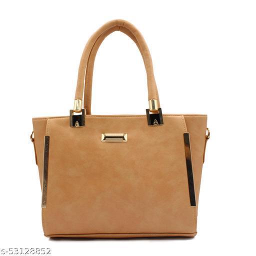 HB0015   Handbags
