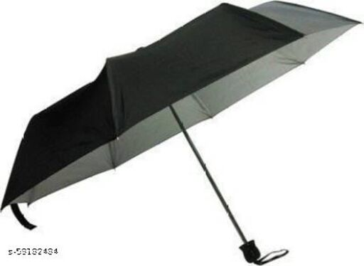 CItizen 3 fold Umbrella