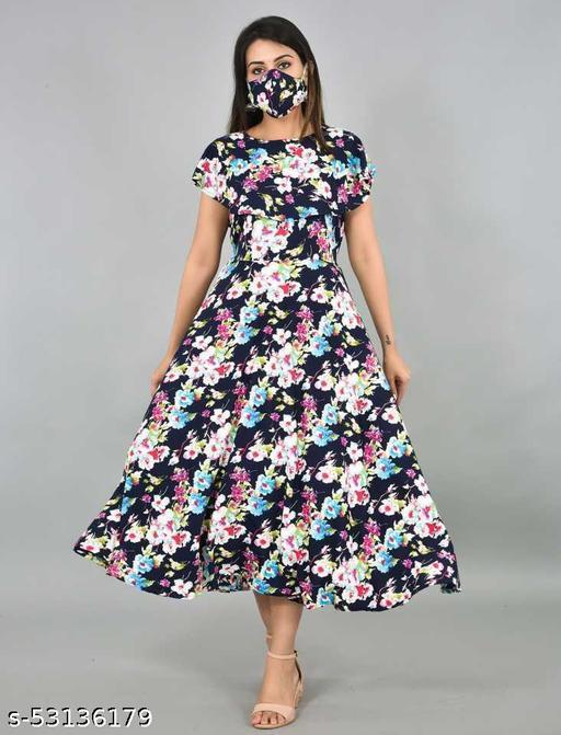 Trending Designer Dresses