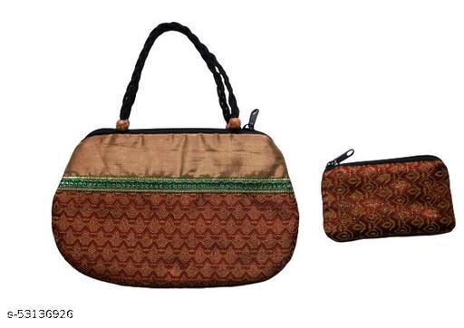Elegant Alluring Women Handbags