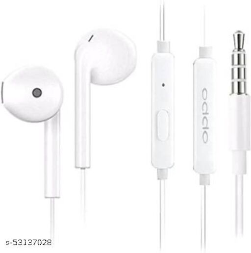 oppo earphone with mic 01