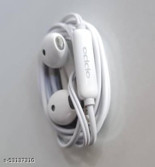 oppo earphone with mic 02