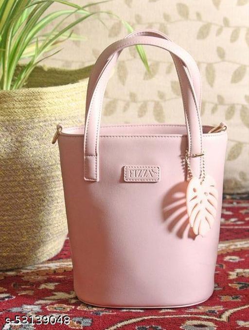 Gorgeous Attractive Women Handbags