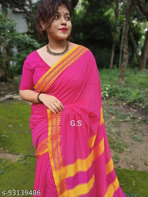 Kashvi Alluring Sarees