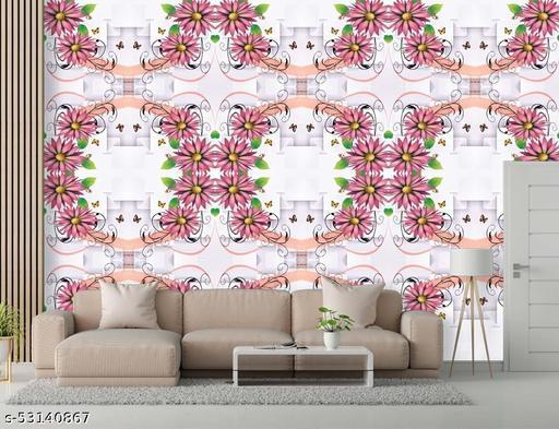 Craft Advertising Wallpaper
