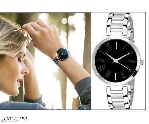 Ravishing Women Watches