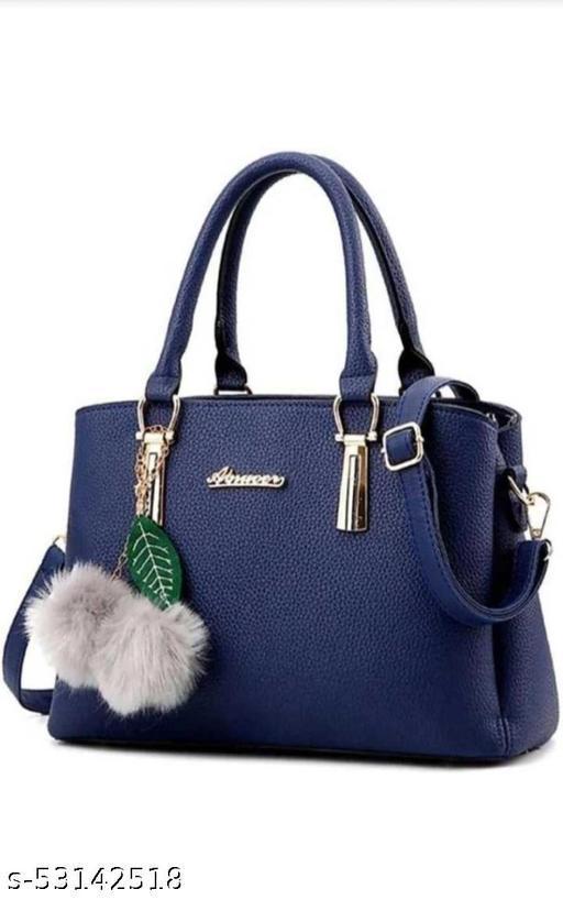 Priti Fashion Hub Handbags