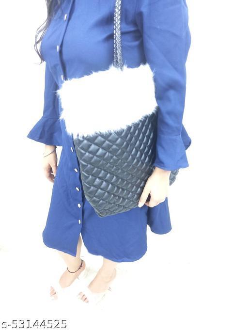 Paradiso $ Company Women's Style Diva Handbag