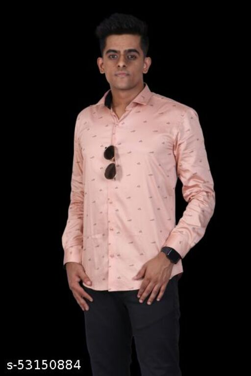 Casual shirt Combo