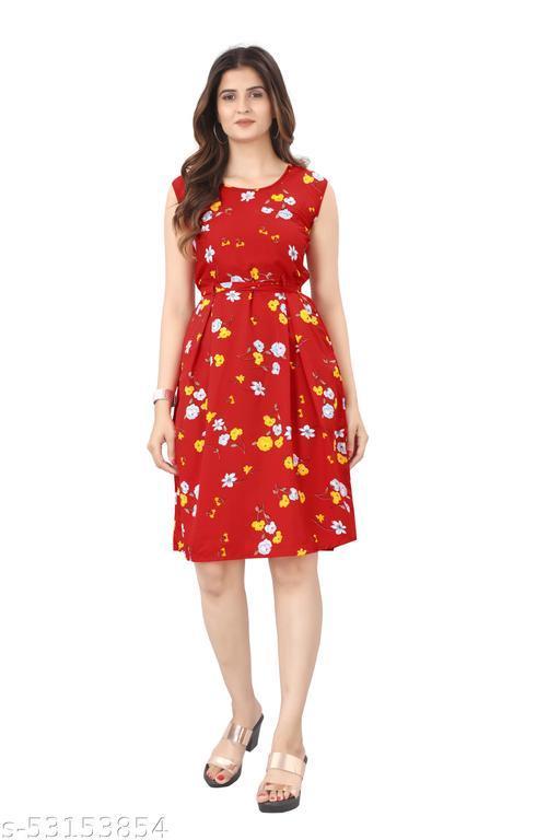 khooshi Dresses