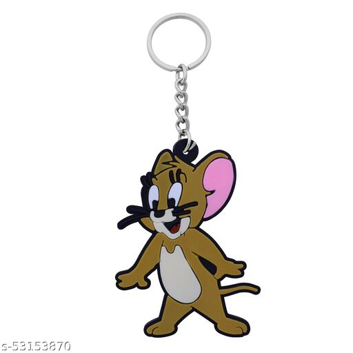 Gehna by RTS Jerry Key chain