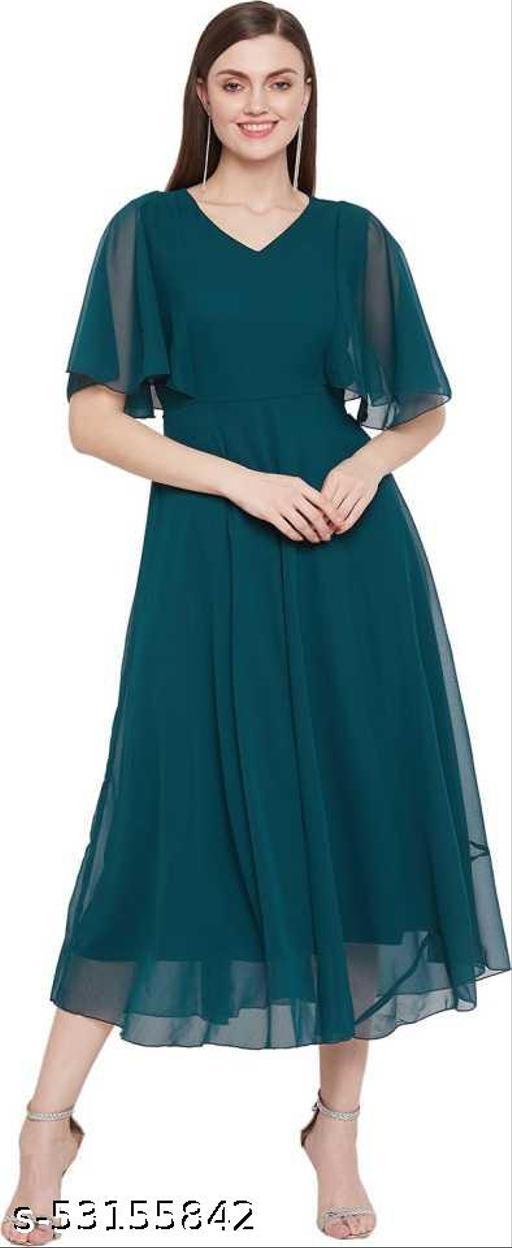 HELLO BEAUTI MIX DRESS