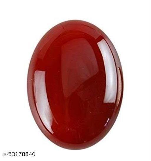 Yamani Aqeeq-9.25 Ratti Jewellery Stone