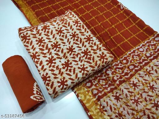 batik suits