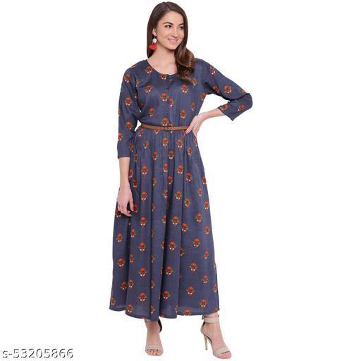 Mayra Women's Dress