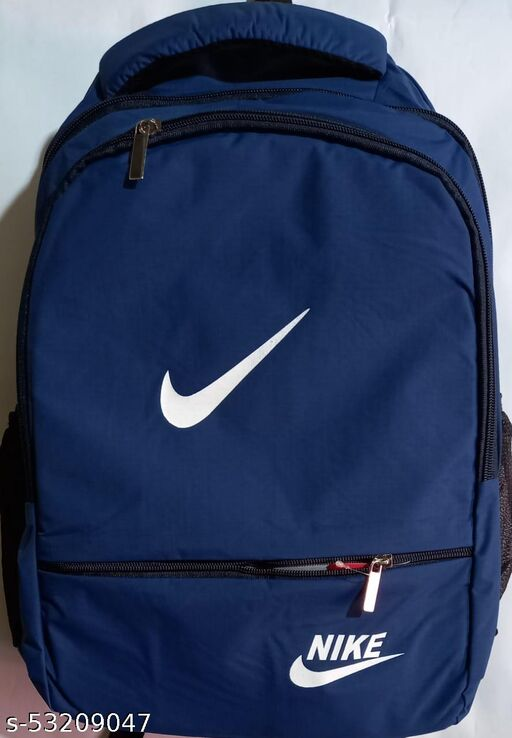 Elegant Modern Men Bags & Backpacks