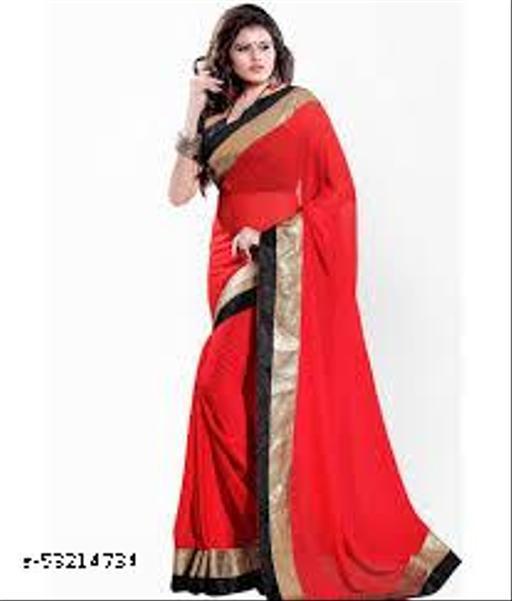 Adrika Fabulous Sarees