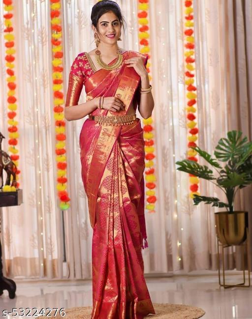 Aishani Alluring Sarees