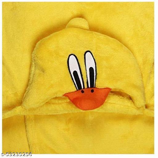 Soft Kids Blanket For Cute Kids