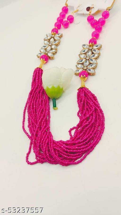 Allure Graceful Jewellery Sets