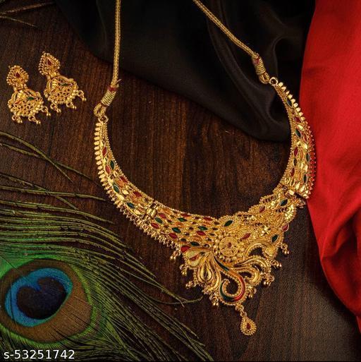 jewellrey set