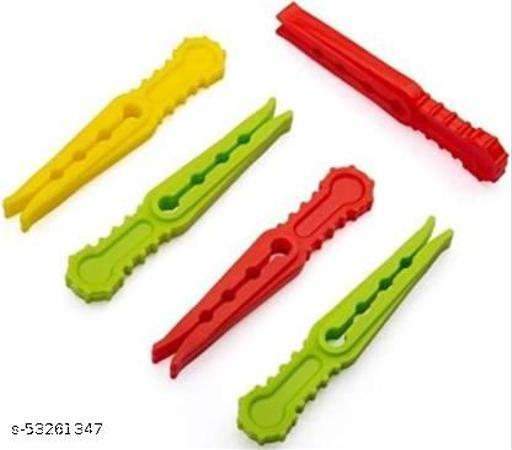 cloth clip