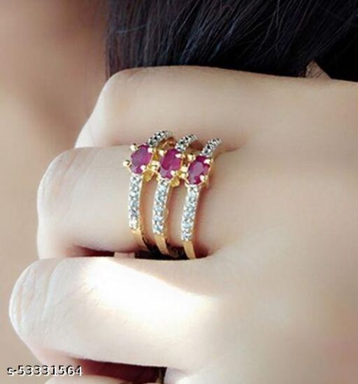 bb-ring 05