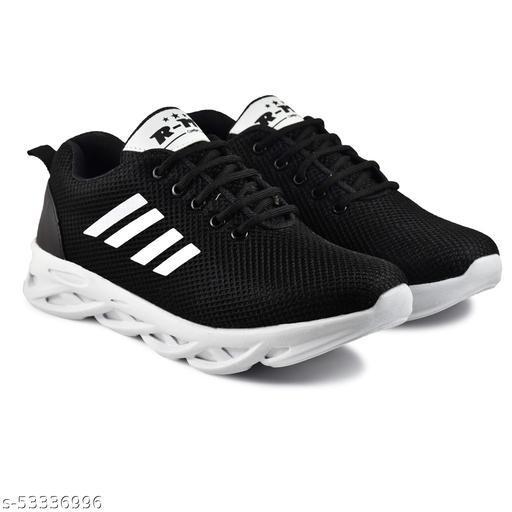 R-ME Sneakers For Men