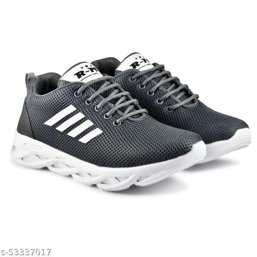 R-ME Running Sneakers For Men