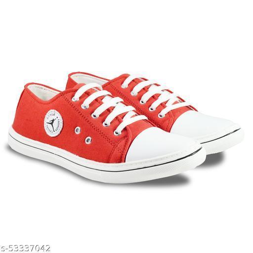 R-ME Running Shoes For Men