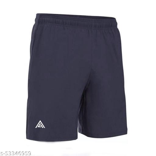 Active Men Shorts