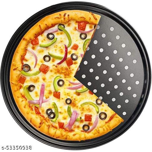 Sabichi Pizza Tray