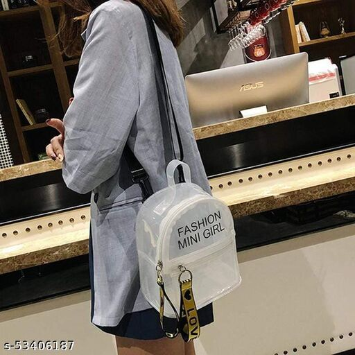 New Kids Bags & Backpacks