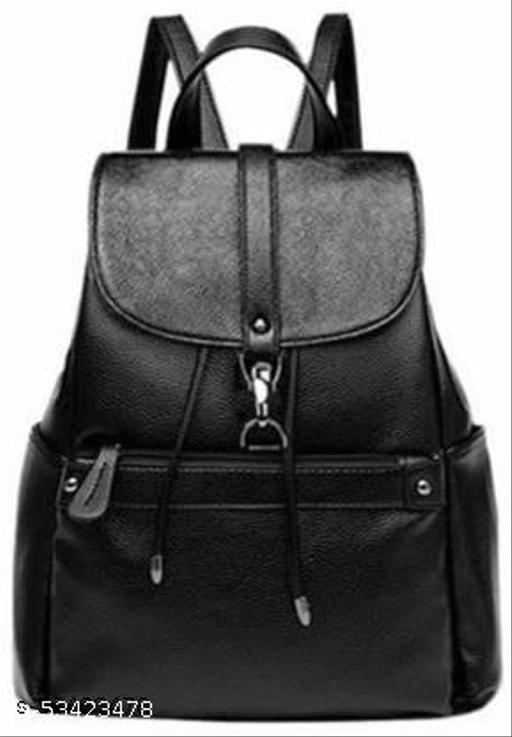 Classic Kids Bags & Backpacks