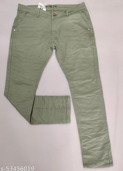 Kts mens jeans