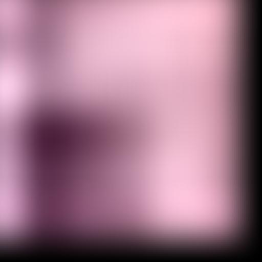 LooMantha Combo Pack of 1 Pc Fridge Top Cover, 1 Pc Handle Cover, 4 Pc Fridge Mats