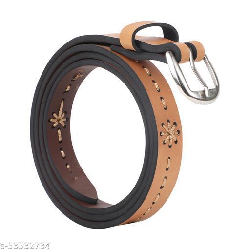 Women Stylish Belt