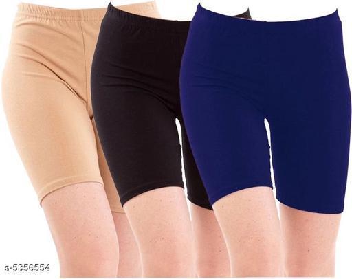 Stylish Women's Shorts