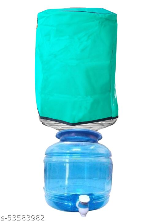 > Water Purifier