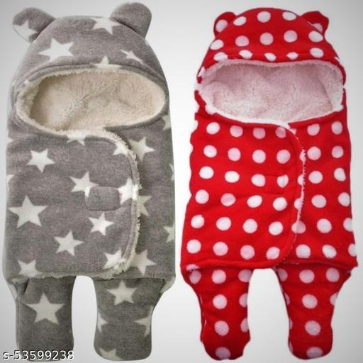 Stylish Sensational Baby Blanket ,Throws