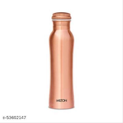 Milton Copper Bottle - 920ml