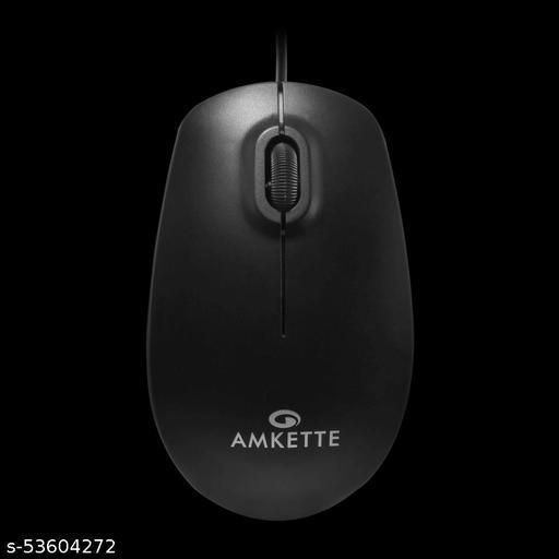 amkette kwik pro 7 usb mouse