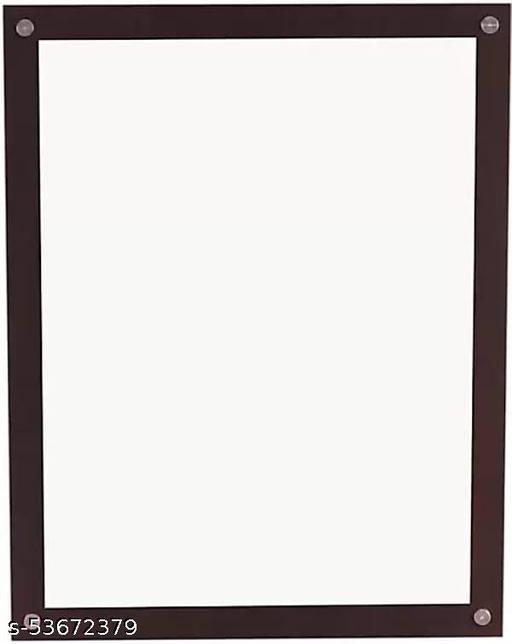 Modern stylish wall mirror by Bandana furnitures
