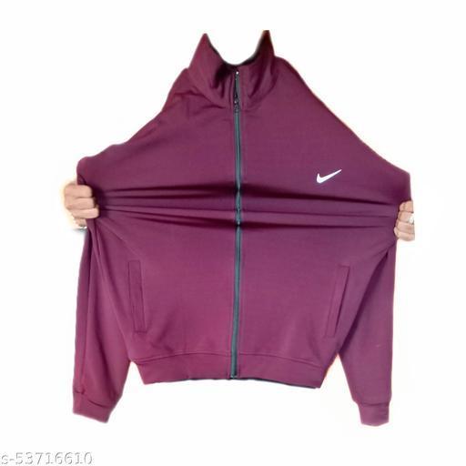 Nike Stylish Jackets