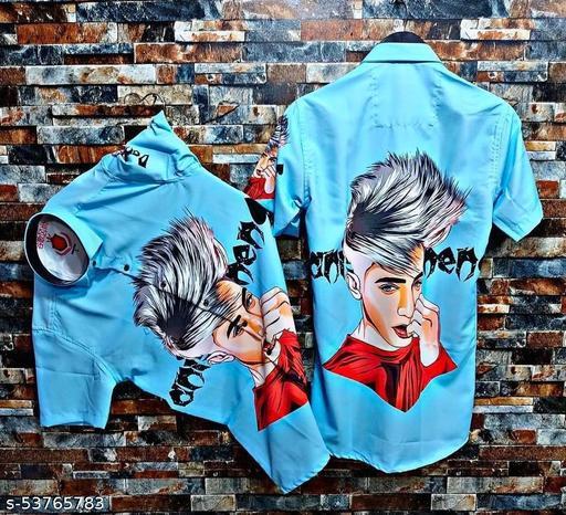 ss120Shirt Fabric