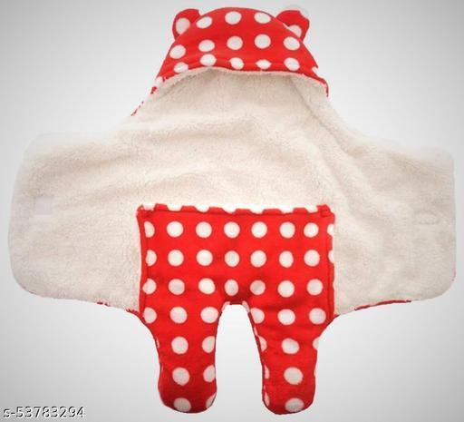 Trendy Graceful Baby blanket