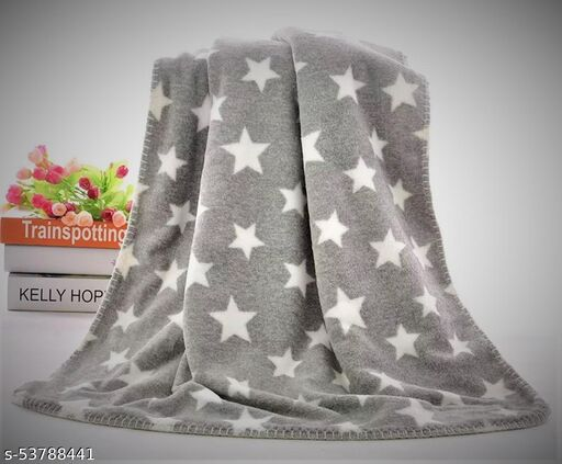 Baby Blanket Sheet for sleeping and wrapping or Dry Bedsheet