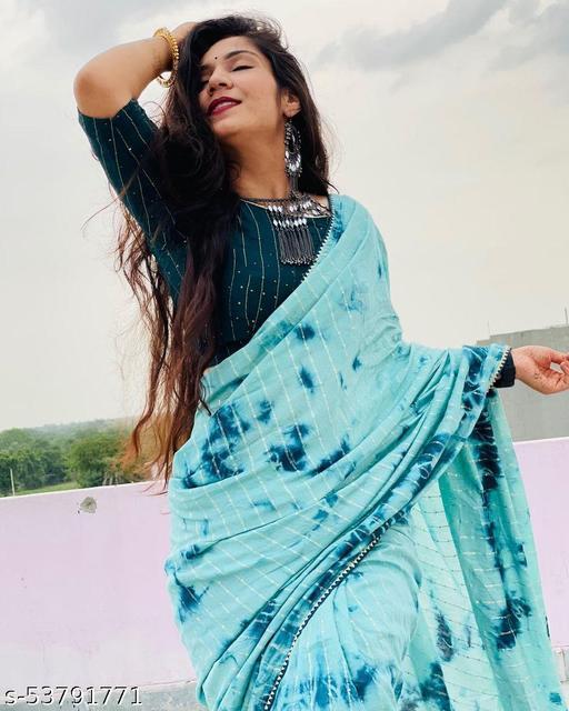 Myra Sensational Sarees
