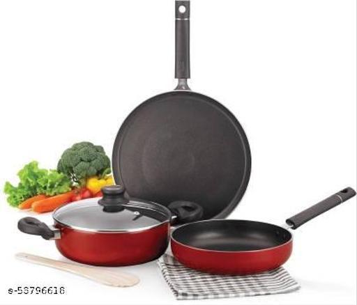 Amazing Pot & Pan Sets